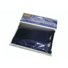 CAR ANTI-FROST ICE WINDSCREEN COVER-PROTECTION with STORAGE BAG