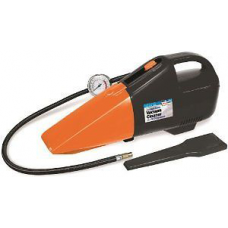 2 in 1 Car Vacuum Cleaner & Air Compressor (CPSWCV4)