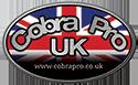 Cobra Pro UK